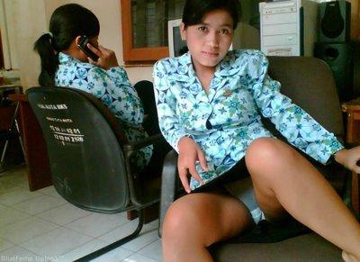 Gadis+PNS+Pamer+Memek+dalam+celana