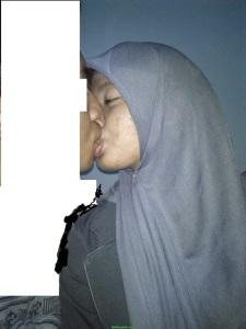 Cewek+Jilbab+Nyepong+(4)
