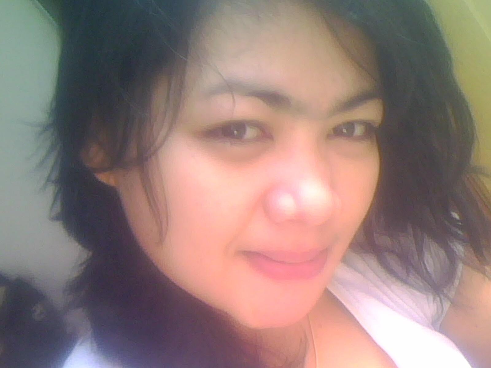 Foto Bugil Ngangkang Gadis