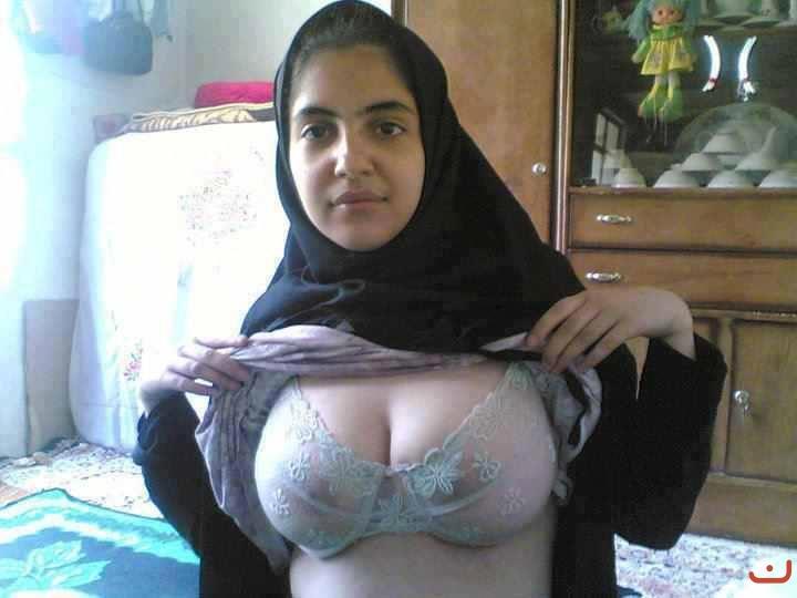 from Jonathon muslim big bras xxx